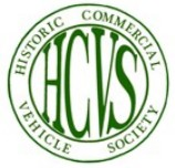 Historic Commercial Vehicle Society