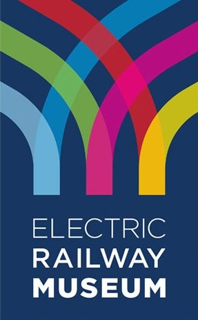 Electric Railway Museum Ltd