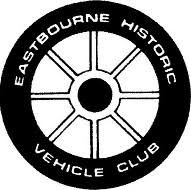 Eastbourne Historic Vehicle Club Ltd