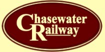 Chasewater Light Railway and Museum