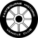 Eastbourne Historic Vehicle Club Ltd