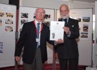 2016 Restoration Awards Somerset and Dorset