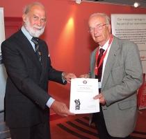 muirhead award