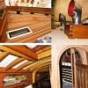 yachtmerge